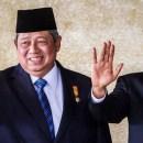 Pernyataan Megawati 'Anak Dipaksakan 2024' Sentil Jokowi, SBY atau Siapa?