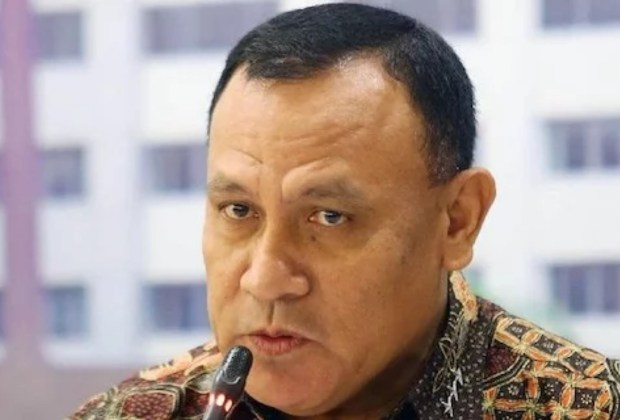 Beranikah KPK Periksa Megawati Soal Kasus Harun Masiku