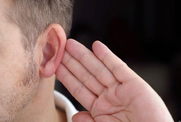 Kenali 5 Jenis Gangguan Pendengaran yang Mungkin Kamu Alami