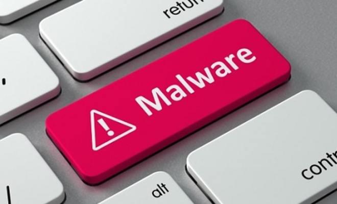 Malware Aplikasi Android