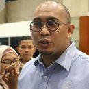 Sindir Ahok, Anggota Fraksi Gerindra: Komisaris Rasa Dirut!