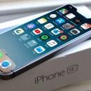 Tunggu Kehadiran iPhone SE 2, Harga Murah Kualitas Setara iPhone 11