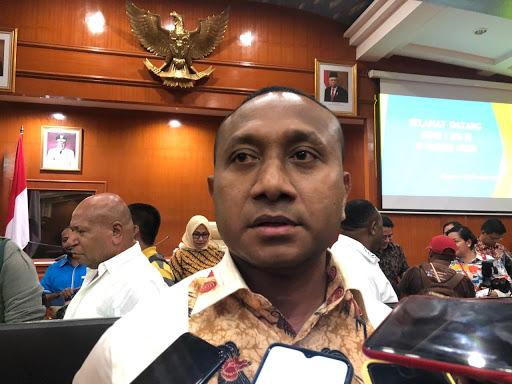Gerindra Manut Jokowi Soal Reshuffle, Isyarat Prabowo Akan Diganti?