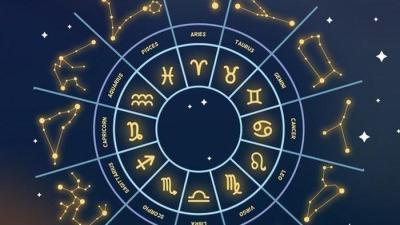 3 Zodiak Yang Spesial