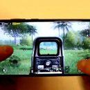 TIKTAK.ID - Rekomendasi 5 Ponsel Tahan Banting Buat Main Game Berat Harga Rp 1 Jutaan