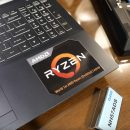 TIKTAK.ID - Performa AMD Ryzen 7 4800H Lampaui Intel Core i7-10750H