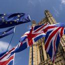Akibat Brexit, Warga Inggris di Spanyol dan Perancis Bingung Kelanjutan Hidup Mereka di Masa Depan