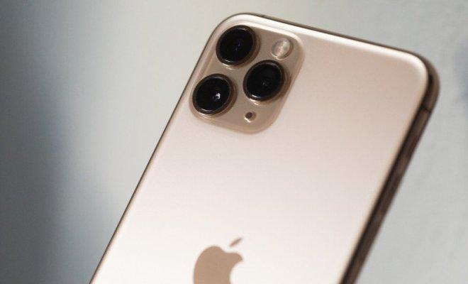 Apple Rancang Iphone 9 Plus