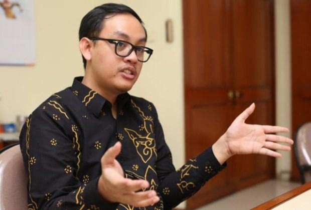 Ekonom Indef Bhima Yudhistira Prediksi 4 Dampak Mengerikan Lockdown Jakarta