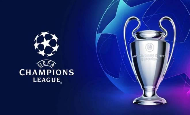 Dampak Corona Kian Massif, Final Liga Champions dan Liga Europa Resmi Diundur Entah Sampai Kapan