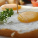 Ini Alasan Kamu Harus Makan Telur Tiap Hari Saat Sarapan Pagi