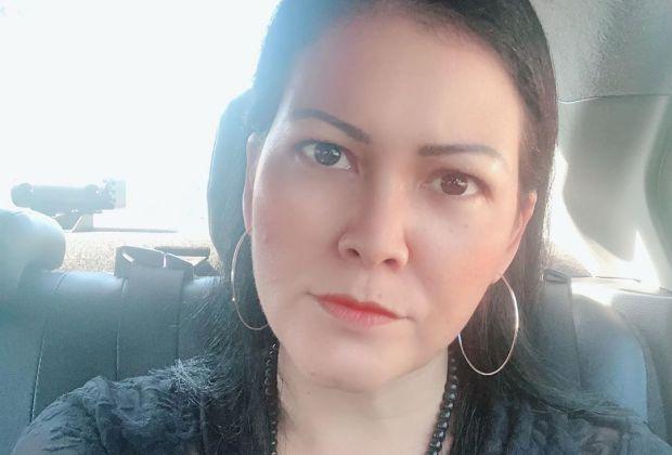 Jadi ODP Tak Kebagian Rapid-Swab, Melanie Subono Protes Pemerintah Dahulukan Anggota DPR Tes Corona Gratis