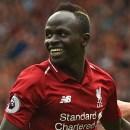 Liverpool Diminta Relakan Transfer Sadio Mane Jika Ditawar 140 Juta Pounds