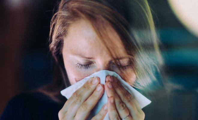 Perlu Dipahami, Berikut Perbedaan Alergi, Flu, dan Corona