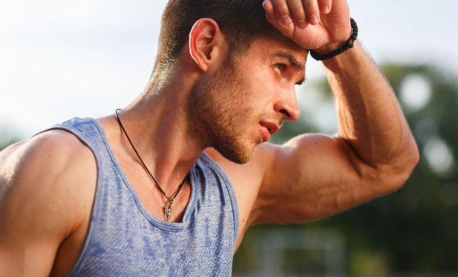Tanpa Disadari, 8 Hal ini Ternyata Bisa Membuatmu Dehidrasi