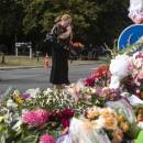 PM Selandia Baru: Teror Christchurch, Ubah Fundamental Bangsa