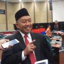 Tanggulangi Wabah Corona, PKS Desak Pemprov DKI Jual Sahamnya di Perusahaan Bir