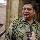 FAO Peringatkan Ancaman Krisis Pangan Dunia, Jokowi Perintahkan BUMN Buka Lahan Sawah Baru