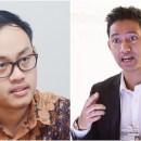 Ekonom Muda Indef Tantang Debat Terbuka Staf Milenial Jokowi