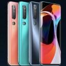 Dilema Xiaomi Rilis Mi 10 di Indonesia