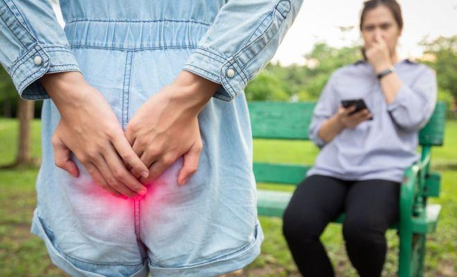 Dokter Australia Bikin Takut, Sebut Potensi Virus Corona Bisa Menular Lewat Kentut