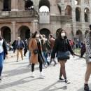 Italia Mulai Bangkit dari Keterpurukan Akibat Covid-19