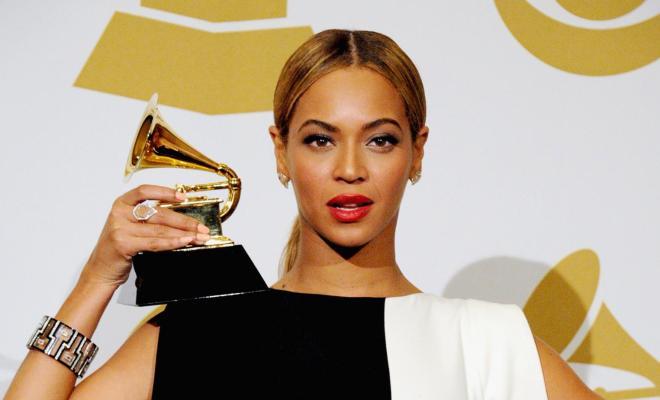 Lewat BeyGOOD, Beyonce Sumbang Rp 93 Miliar untuk Kesehatan Mental Tenaga Medis