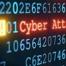 Periode Awal Jokowi Umumkan Pandemi Corona di Indonesia, Serangan Siber Meningkat Tajam. Motif Politik?
