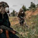 Pertempuran Sengit Dua Faksi Militer Libya Gagalkan Upaya Bersama Lawan Corona