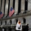 Resesi Berat Ancam Amerika, Hanya dalam Sepekan, Sekitar 4,4 Juta Warganya Mendadak Jadi Pengangguran Akibat Corona