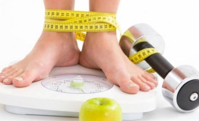 Tips Turunkan Berat Badan Saat Bulan Puasa
