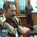 Jokowi Larang Warga Mudik, Walkot Solo: Pejabat yang Buat Aturan Juga Jangan ke Solo