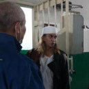 Baru 3 Hari Bebas, Habib Bahar bin Smith Ditahan Lagi, Kasus Apa?