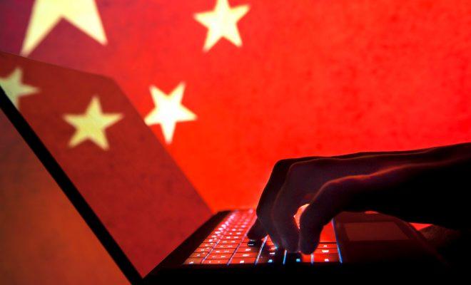 Naikon, Grup Hacker China Spesialis Serang Komputer Pemerintahan dan Perusahaan Negara Kembali Beraksi