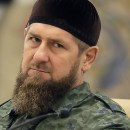 Diduga Terpapar Covid-19, Pemimpin Chechnya Dilarikan ke Rumah Sakit