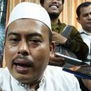 Sebut Pemerintah Tak Konsisten Terapkan Kebijakan, PA 212: Jokowi Gagal Tangani Virus Corona