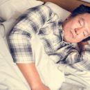 Begini Cara Perbaiki Pola Tidur Usai Ramadan