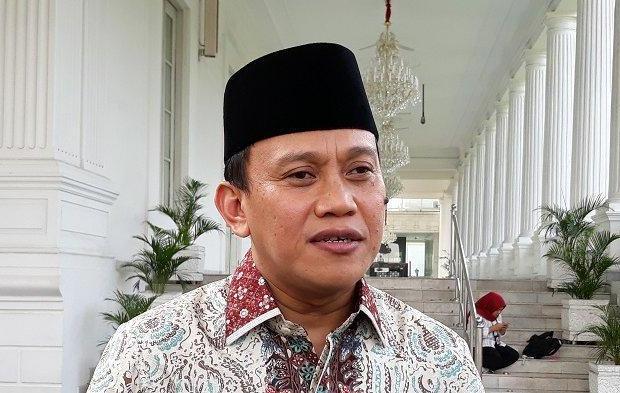 Ajak Negara Tetangga Adakan 'ASEAN Travel Corridor', DPR Nilai Upaya Jokowi Brilian