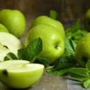 Agar Sembuh Lebih Cepat, Pengidap Diabetes Sebaiknya Mulai Rajin Konsumsi 5 Buah ini