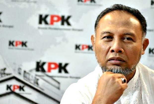 Bambang Widjojanto: Peradilan Kasus Novel 'Sesat', Publik Dipaksa Percaya Sandiwara dan Lupakan Dalang Sebenarnya