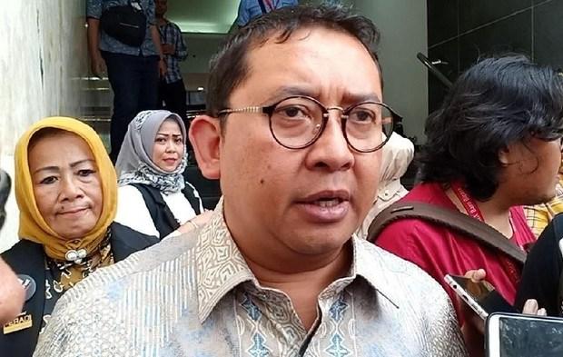 Indonesia Masuk dalam Daftar 100 Negara Paling Aman dari Covid-19, Fadli Zon Justru Khawatir, Mengapa?