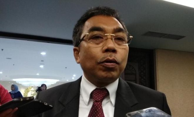 Corona di Jakarta Meningkat, PDIP DKI: Anies Seharusnya Fokus Pengawasan di Lapangan