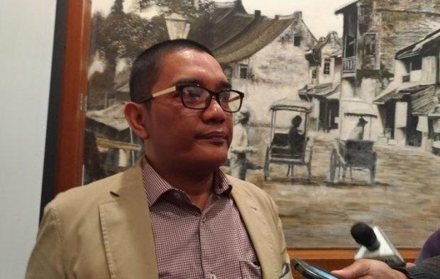 Survei SPIN: Tanpa Andil PKS dan PA 212, Dukungan Kelompok Muslim untuk Prabowo di Pilpres 2024 Masih Tinggi