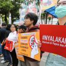 Pengadilan Vonis Jokowi dan Menkominfo Bersalah atas Pemblokiran Internet di Papua, Ini Hukumannya