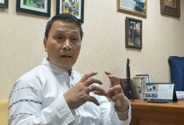 PKS Desak Mendagri Pantau Pejabat Gugus Tugas yang Ikut Pilkada, Kenapa?
