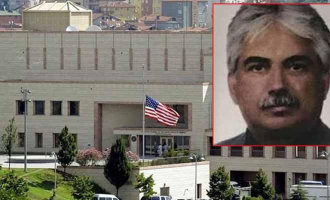 Pengadilan Turki Vonis Anggota Konsulat AS dengan Tuduhan Terlibat Terorisme