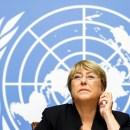 PBB Minta AS Jamin Keselamatan Wartawan