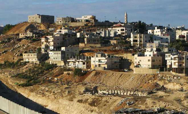 PBB Desak Uni Eropa Jatuhkan Sanksi ke Israel Jika Teruskan Rencana Aneksasi