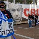 Pakar HAM PBB: Rencana Israel Caplok Tepi Barat adalah Apartheid Abad ke-21
