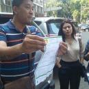 Soal Pemutusan Listrik dan Air Penghuni Apartemen di DKI, Anies Bisa Apa?